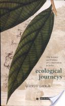 Ecological Journeys