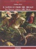 Il santo uccisor del drago