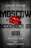 Moscow, December 25th 1991