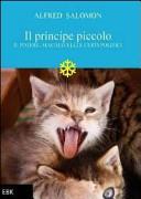 Il principe piccolo. Il potere, Machiavelli e certi politici