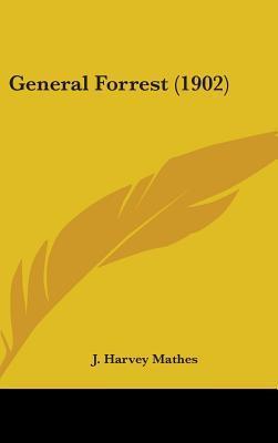 General Forrest (1902)
