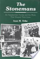 The Stonemans