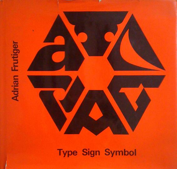 Type Sign Symbol. Dr...