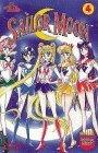 Sailor Moon, Vol. 4
