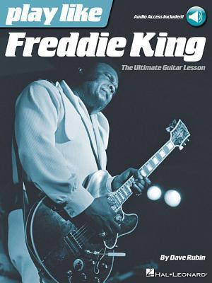 Play Like Freddie Ki...