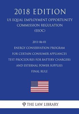 2011-06-01 Energy Co...