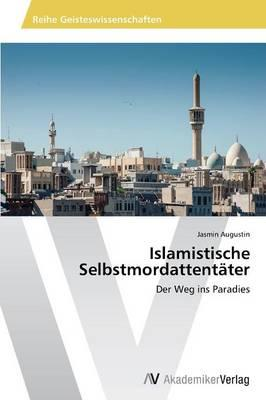 Islamistische Selbstmordattentäter