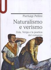 Naturalismo e verism...