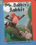 Mr Babbit's Rabbit
