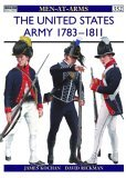 The United States Army 1783-1811