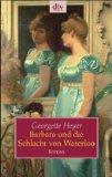 Barbara und die Schl...