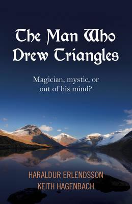 The Man Who Drew Triangles