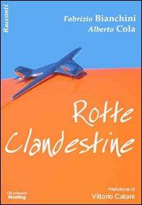 Rotte Clandestine