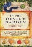 In the Devil's Garde...
