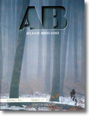 AB Atlante Bresciano n. 37, anno IX, inverno 1993