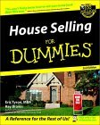 House Selling for Du...