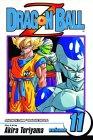 Dragon Ball Z, Vol. ...