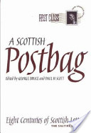 A Scottish Postbag