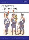 Napoleon's Light Infantry