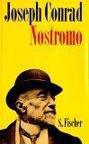 Nostromo. Eine Geschichte von der Meeresküste.