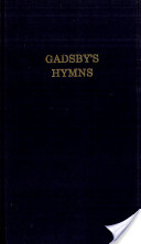 Gadsby's Catechism