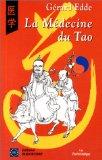 La medecine du tao