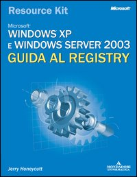 Windows XP e Windows Server 2003