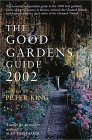 The Good Gardens Gui...