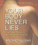 Your Body Never Lies