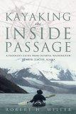 Kayaking the Inside Passage