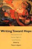 Writing Toward Hope
