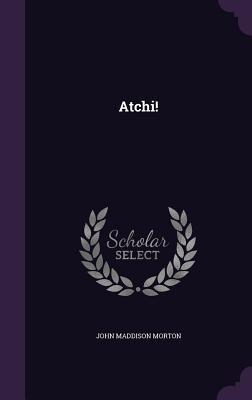 Atchi!