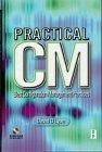 Practical CM