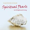 Spiritual Pearls for Enlightened Living
