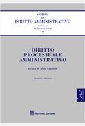 Corso di diritto amministrativo - Vol.7