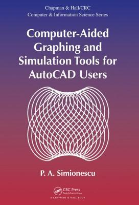 Computer-Aided Graphing and Simulation Tools for AutoCAD Users