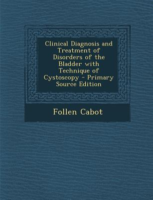 Clinical Diagnosis a...