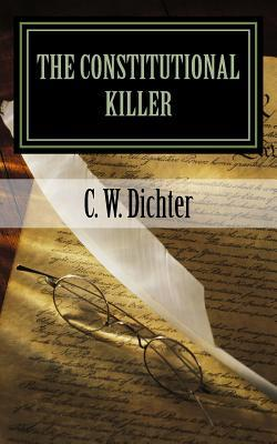 The Constitutional Killer
