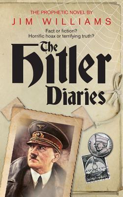 The Hitler Diaries