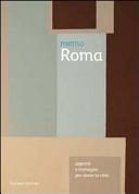 Memo Roma