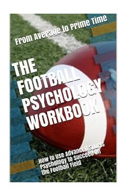 The Football Psychol...