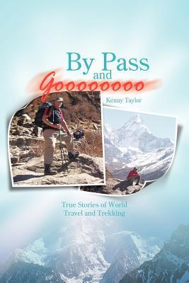 By Pass and Goooooooo
