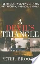 A Devil's Triangle
