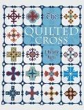 The Quilted Cross