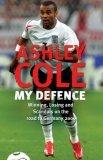 My Defence