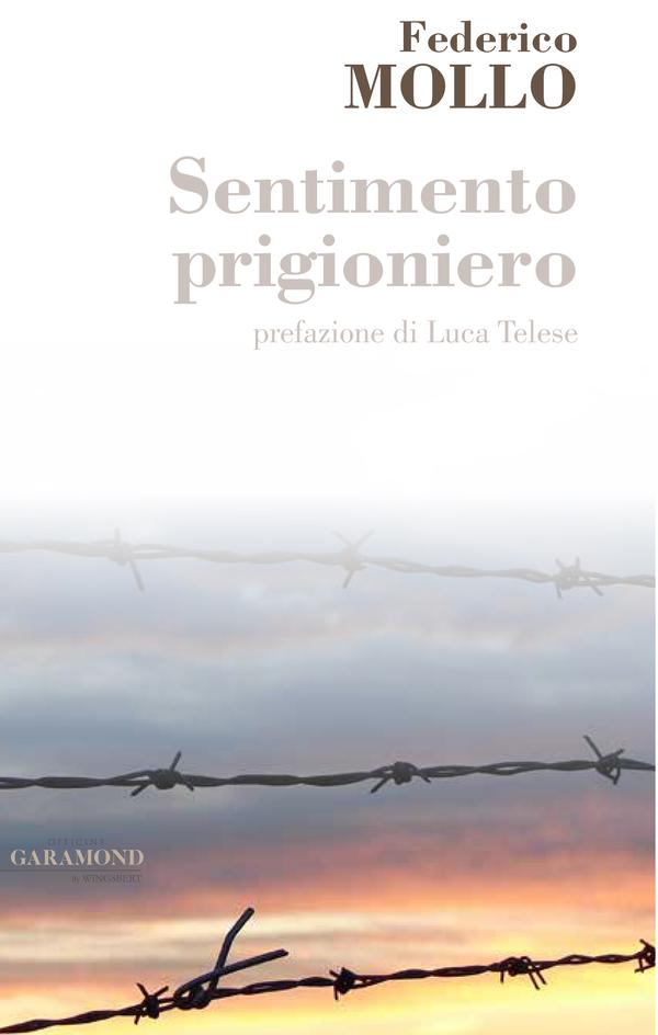 Sentimento prigioniero