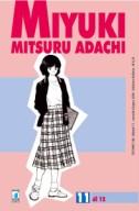 Miyuki Vol. 11