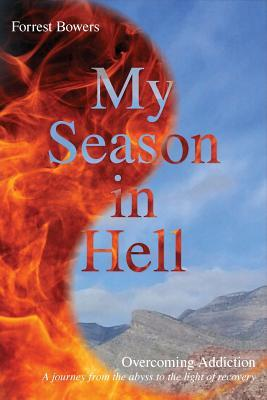 My Season in Hell