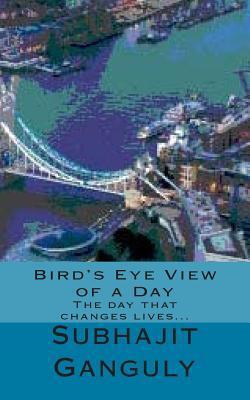 Bird's Eye View of a...