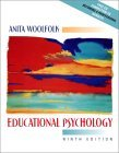 Educational Psychology: AND Becoming a Professional